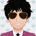 Imatge del perfil de Gabriel