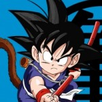 Logotip del grup dragon ball