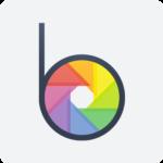 Logotip del grup Befunky